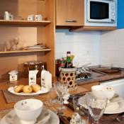 apartamentos-sant-bernat_188_1_8531