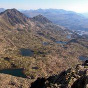 Valle-del-Madriu-Perafita-Claror2