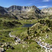 vall-del-madriu-andorra